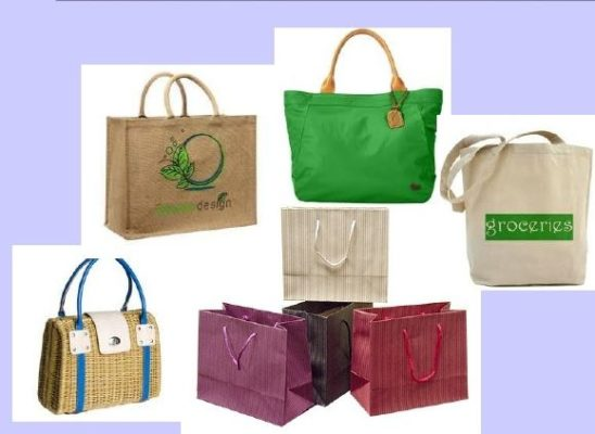 alternatives-of-plastic-bags